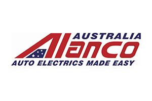 AE4A Brand Logo